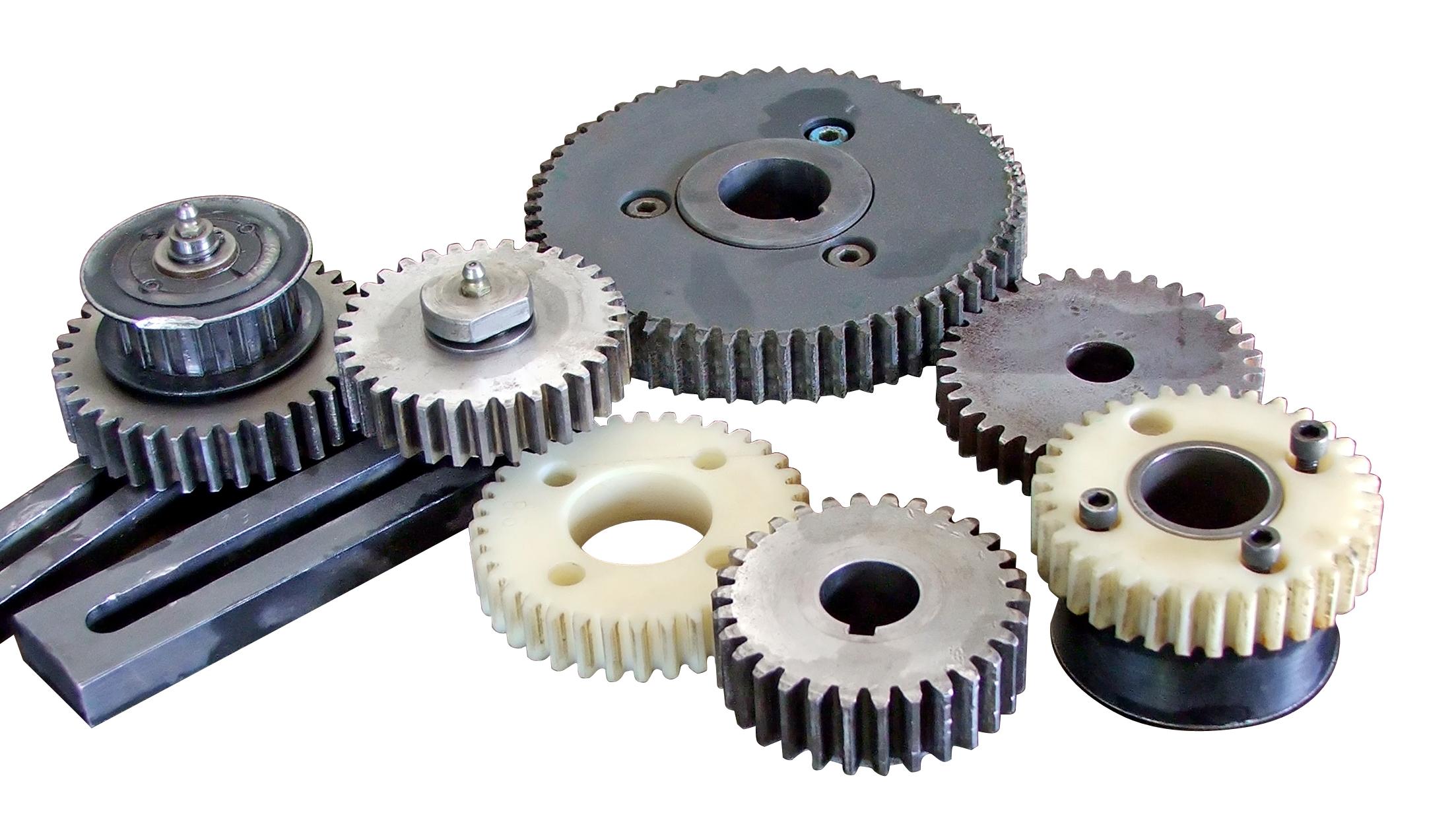  Eagle Technologies Spare Parts