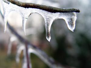 winter storm_preventative maintenance