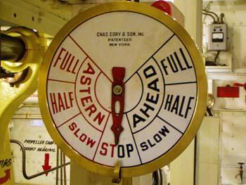 Preventative Maintenance can avoid a factory shut-down