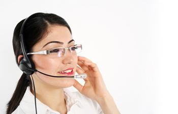 Customer Care Representative | Eagle Technologies