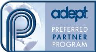 Adept-Partner