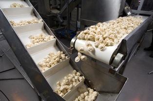 Food Processing - Eagle Technologies|Eagle Technologies