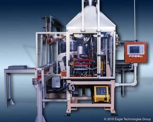 hybridandelectric1